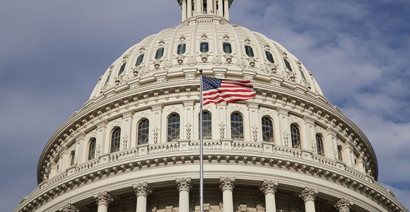 US Congress passes bill to relieve Christians, Yazidis in Iraq and Syria