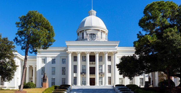 Alabama Becomes 49th U.S. State to Recognize the Assyrian, Armenian, Greek Genocide