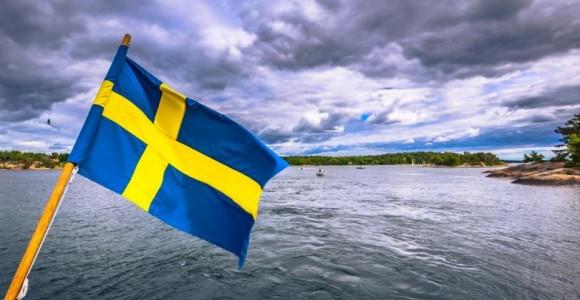 Sweden joins United Kingdom in denying refuge to persecuted Christians