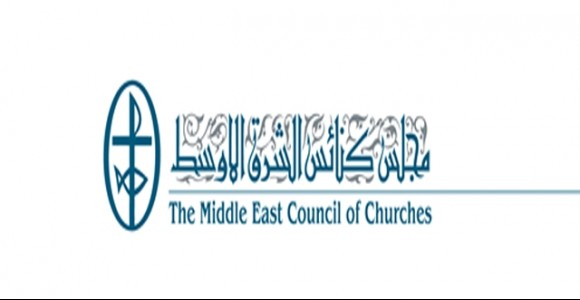 Middle East Council of Churches Protecting human dignity in Iraq and safeguarding the unity of Syria A call for peace in the scarred East region