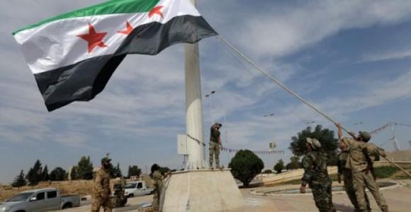 Syriac Catholic Patriarch Pleads for Peace in Northeastern Syria