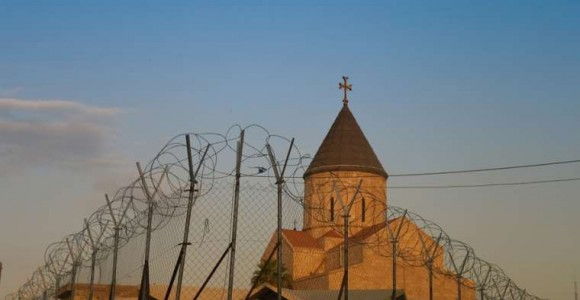 Soleimani air strike could mean new danger for Iraqi Christians
