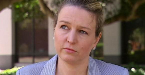 Australian Senator Louise Pratt joins Armenian, Assyrian and Greek calls for Genocide recognition