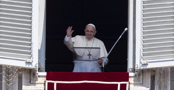 Pope Francis to meet Iraq's top Shi'ite cleric on March visit