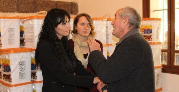 ISIS isn't biggest problem for Assyrian Christians in Northern Iraq